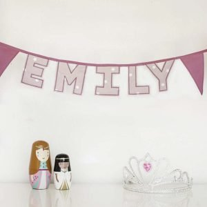 Personalised Gifts for Kids